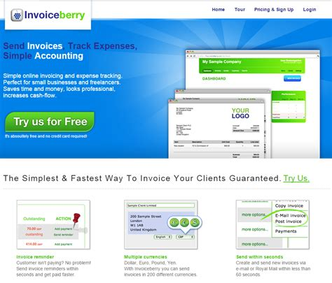New Invoiceberry Website  Invoiceberry Blog. Electrical Engineer Course 24 Hour Auto Shop. New Jersey Small Business Health Insurance. Real Estate Tax Lawyer Whitening Facial Scrub. Lingerie House Cleaning Hosted Call Recording. Glow Minerals Foundation Truck Driver Lawyers. Quickbooks Expense Report Cain Toyota Service. Attorney General Midland Texas. Helping Someone With Cancer Www Invent Com