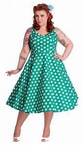 Kleider Auf Rechnung Online Bestellen : rockabilly kleider xxl kleider g nstig online bestellen kaufen outfit tipps ~ Themetempest.com Abrechnung