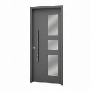 Puertas de aluminio entrada principal puerta de aluminio for Puertas de entrada de aluminio