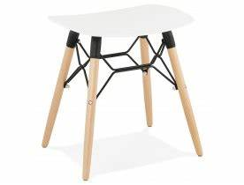 Tabouret Bas Scandinave : tabouret design alterego le pro du tabouret en belgique ~ Farleysfitness.com Idées de Décoration