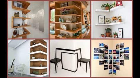 corner wall decor ideas diy  framing cabinet hanging