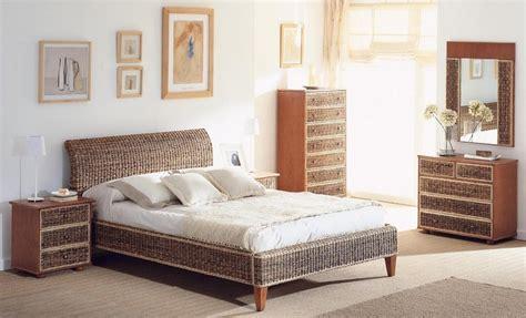 chambre en rotin meuble rotin du pacific vente de meuble en rotin en