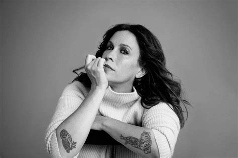 Alanis Morissette – Hollywood Casino Amphitheatre