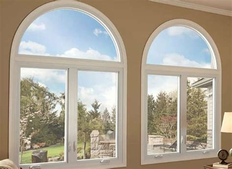 picture window replacement savannah ga savannah windows
