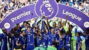 Premier League Betting Tips: Title winner and dual ...