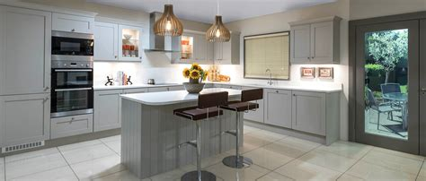 Kitchen Design Layout Ideas For Small Kitchens - kitchens nolan kitchens contemporary kitchens fitted kitchens
