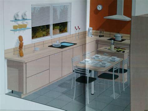 evier cuisine schmidt evier cuisine schmidt meubles de cuisine schmidt with
