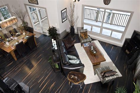 Small Open Concept Spaces Decorate Idea  Decorate Idea