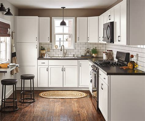 lowes 10x10 kitchen cabinets now arcadia room 7201