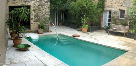 le de bureau retro aménagement d 39 un jardin privé création d 39 une piscine à