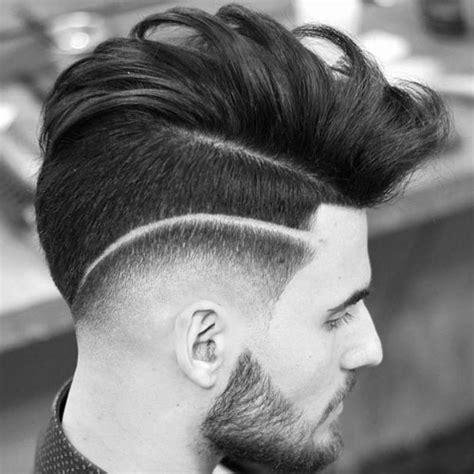21 Pretty Boy Haircuts   Men's Hairstyles   Haircuts 2017