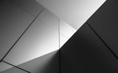 black 2 file buildings wall abstract black white wallpaper 1920x1200