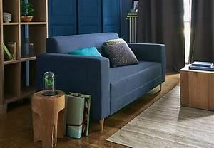 10 idees deco pour votre interieur cet automne With tapis ethnique avec canapé aubergine alinea