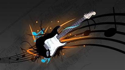 Guitar Awesome Wallpapers Mac Yamaha Vertical Taiwan
