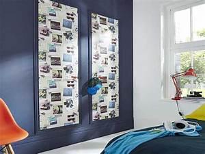 Papier Peint Trompe L Oeil Castorama : le papier peint confirme sa tendance d co ~ Melissatoandfro.com Idées de Décoration