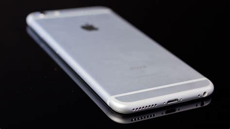 iphone 6s plus review iphone 6s plus review review macworld uk