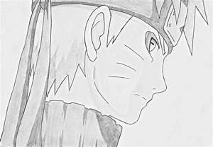 Naruto Uzumaki: Sage Mode no. 2 by Joanna12kaisa on DeviantArt