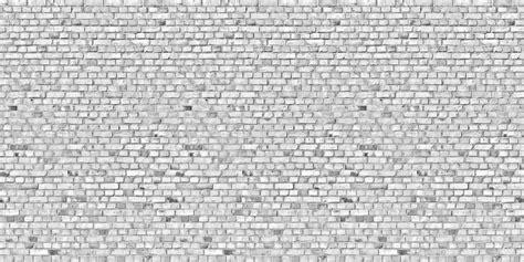 white brick wall wallpaper gallery