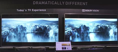 dolby vision brings  hdr  sony pictures flicks
