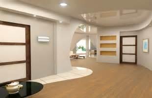 interior paint ideas home house paints exquisite ideas color house paint sweet looking exterior colors for houses grey