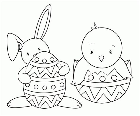 coloring pages pdf easter coloring pages pdf az coloring pages