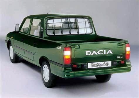 Automobile Romanesti