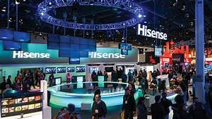 Hisense Smart Tv Pdf Manuals
