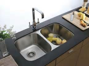 bathroom storage ideas sink kitchen sink design ideas kitchen designs al habib
