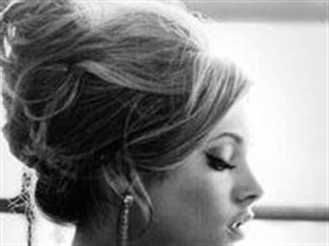 francoise dorleac cause of death 17 best images about klassiska frisyrer till damer med