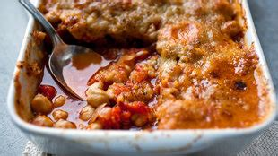 provencal fish stew recipe nyt cooking