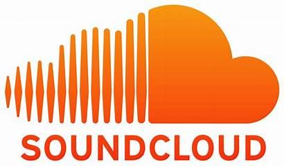 Soundcloud Wikipedia