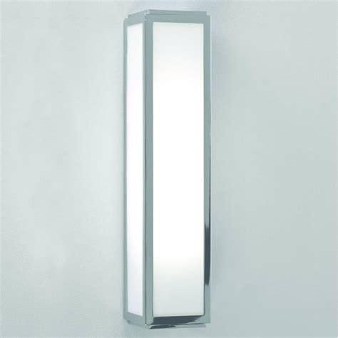 mashiko 360 0550 bathroom wall light by astro online