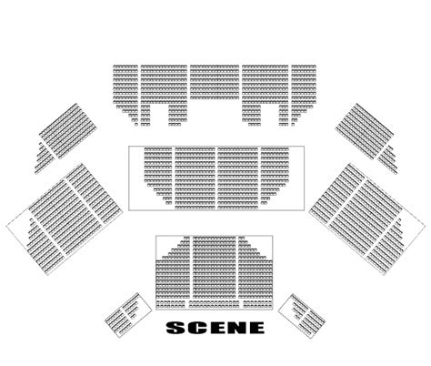 summum grenoble grenoble ev 233 nements et tickets ticketmaster
