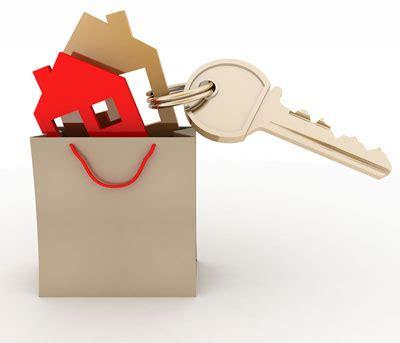Was Ist Günstiger Haus Bauen Oder Kaufen by Haus Bauen Oder Kaufen Unser Ratgeber