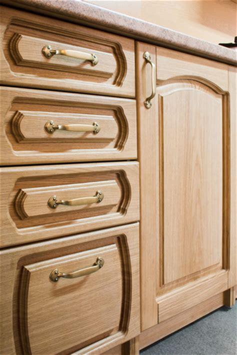 mdf  wood kitchen doors