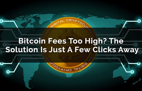 Transaction fee historical chart quora. Are Bitcoin Network Fees Too High? Is A Solution Just A Few Clicks Away?