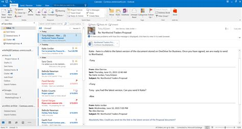 outlook  microsoft  working  remedy  issue