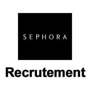 siege social sephora sephora recrutement espace recrutement