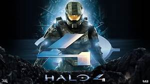 Halo 4 wallpaper | 1920x1080 | #67563