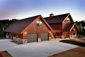 home legacy post beam With barn beam prices
