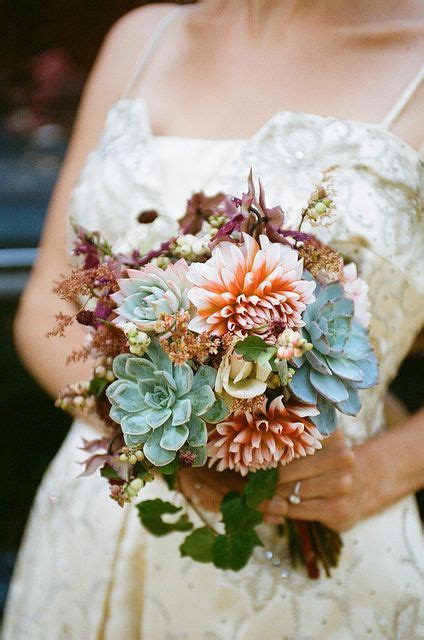 susie nadler to have and to hold wedding flowers