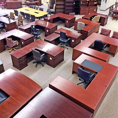 best 80 dallas used office furniture inspiration of