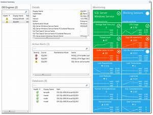 Update System Center Management Pack For Sql Server 2014