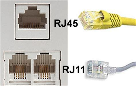Wiring Termination And Diagram Rj11 Rj45 by Additional Views Showing Telephone Pinout Raul S