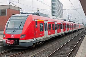 S Bahn Düsseldorf : 422 548 8 94 80 0422 548 8 d db alstom transport deutschland gmbh d salzgitter baujahr ~ Eleganceandgraceweddings.com Haus und Dekorationen
