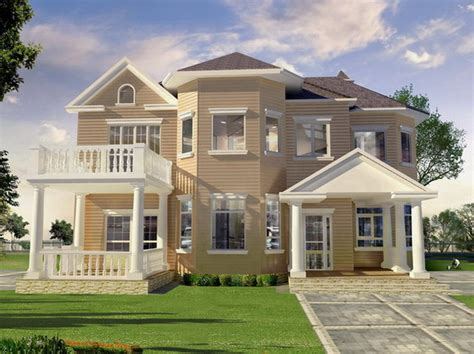home design and remodeling home designs home design ideas