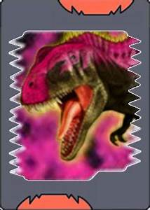 Image - ALPHA ACROCANTHOSAURUS1(edited).png ...
