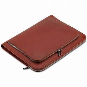 pineider power elegance leather portfolio briefcase With document briefcase