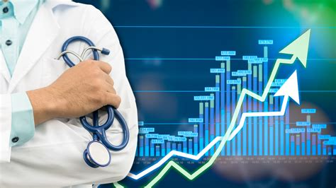 medical practices    hot investment