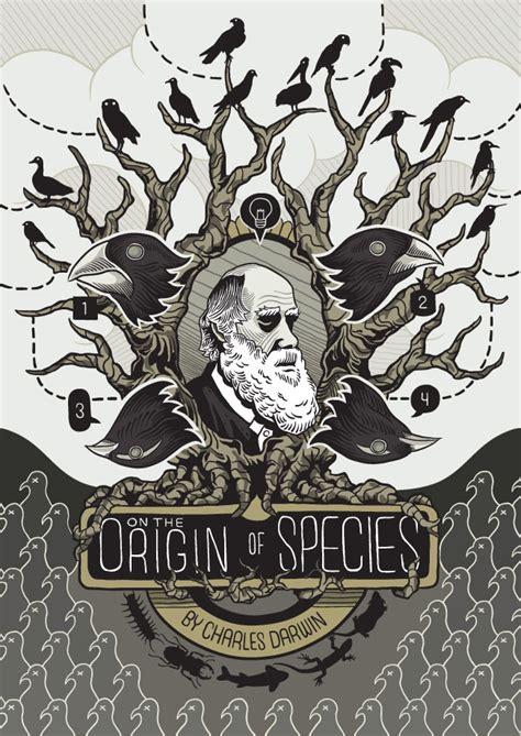 origin  species  gremz  deviantart